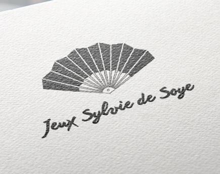 Jeux Sylvie de Soye